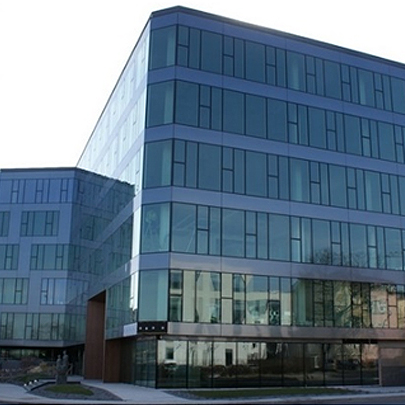 Equal Business Park, Cracow - Connectivity